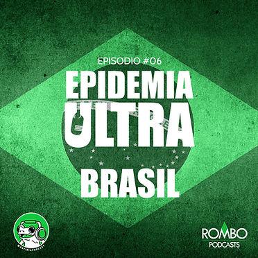 06-EpUltra-Brazil-Cuadrado3000px.jpg