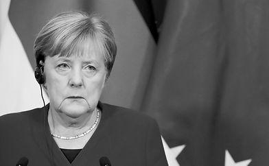 Angela_Merkel_(2020-01-11)_edited.jpg