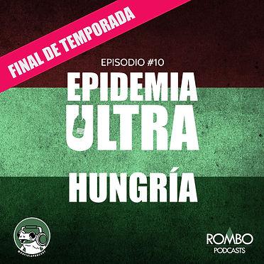 10-EpUltra-Hungary-Cuadrado3000px-Parte-