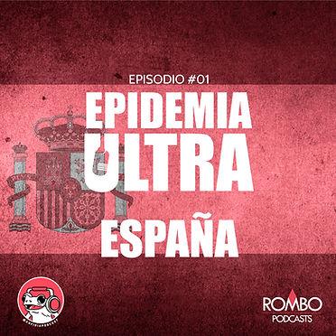 01-EpUltra-Spain-Cuadrado3000px.jpg