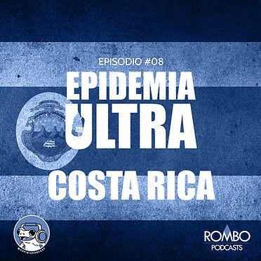 08-EpUltra-CostaRica-Cuadrado3000px.jpg