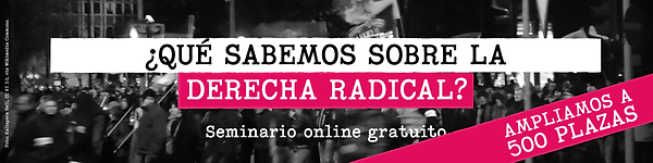 AMPLIAMOS-banner-web-seminario.png