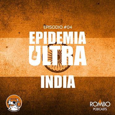 04-EpUltra-India-Cuadrado3000px.jpg