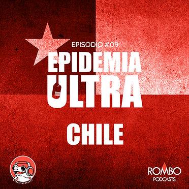 09-EpUltra-Chile-Cuadrado3000px.jpg