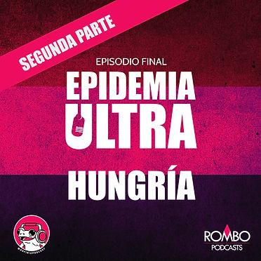 10-EpUltra-Hungary-Cuadrado3000px-SEGUND