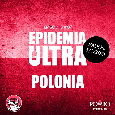 07-EpUltra-Poland-Cuadrado3000px-TRAILER