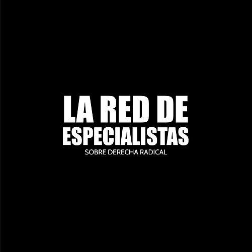 red-especialistas-black.jpg