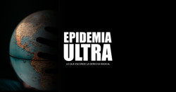 EpUltra-Banner-Opening-01-3600x1875