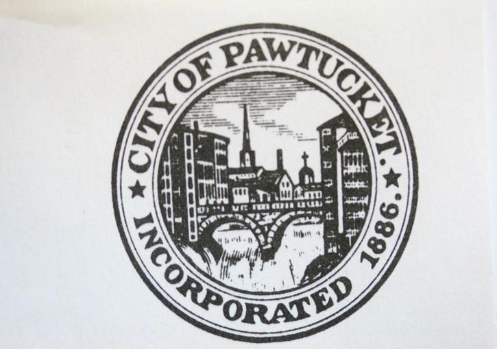 City of Pawtucket.jpg