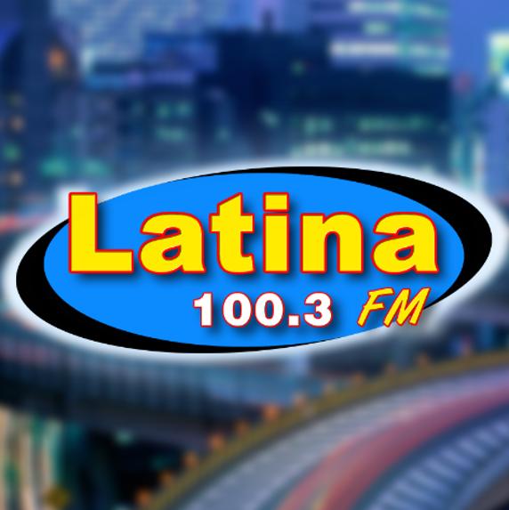 Latina 100.3.png