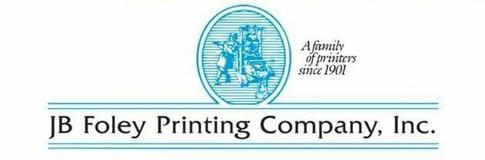 JB Foley Printing.jpg