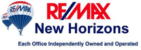 ReMax New Horizons.png