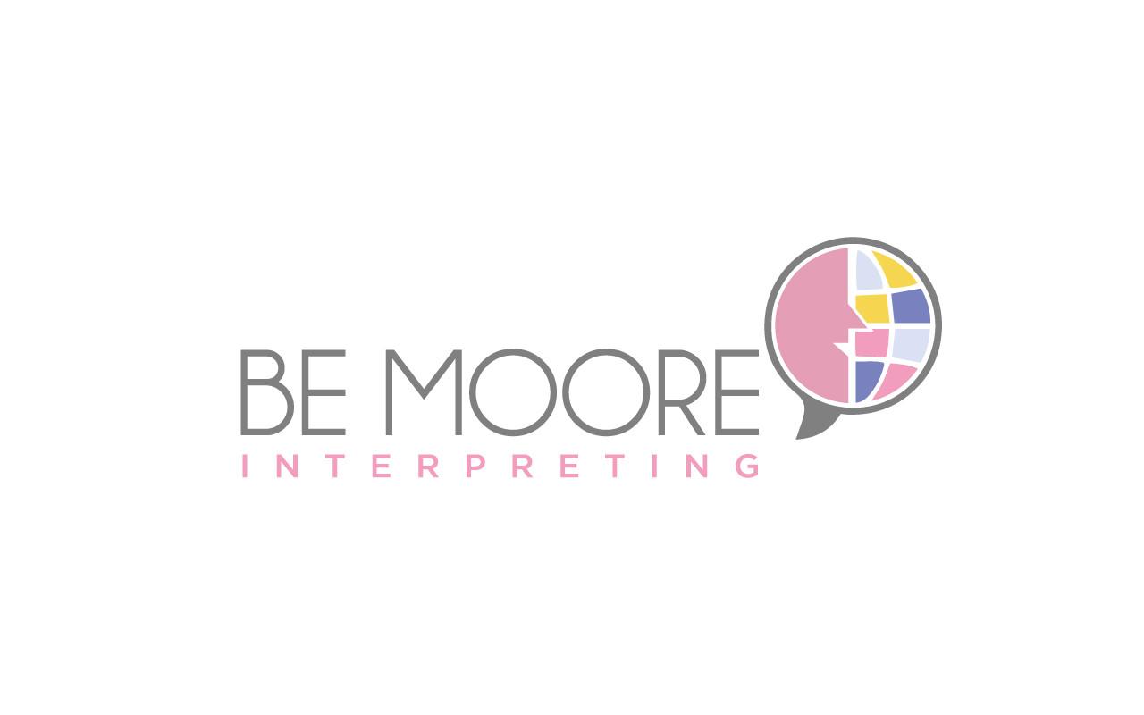 Be-Moore-Interpreting-final-logo-provide