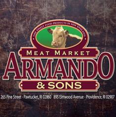 Armando N Son's Meat Market.jpg