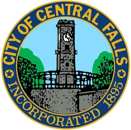 City of Central Falls.jpg