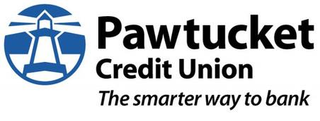 Pawtucket Credit Union.jpg