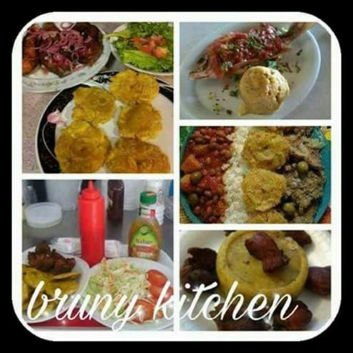 Brunys Kitchen.jpg