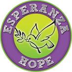 Esperanza Hope.jpg
