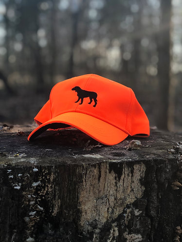 Original Collection Hunting Hat