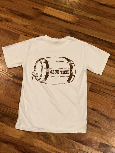 Barrel T-Shirt