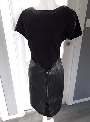 Robe Modèle TRANG