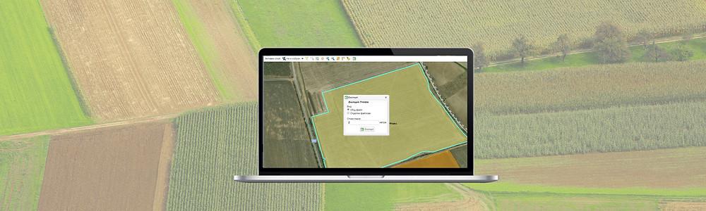 TechnoFarm-земеделски-софтуер