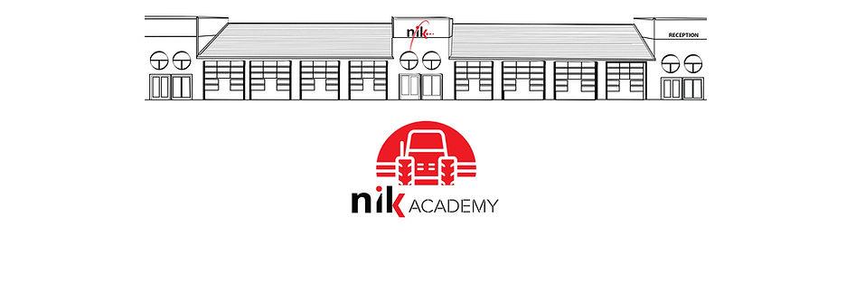 nik academy pokana building4.jpg