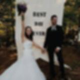 Bridal Salon Northeast TN, Southwest VA