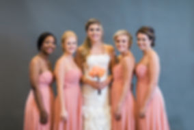 Bridal Shop Bristol, Johnson City, Kingsport, TriCities TN