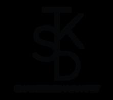 STKD.png