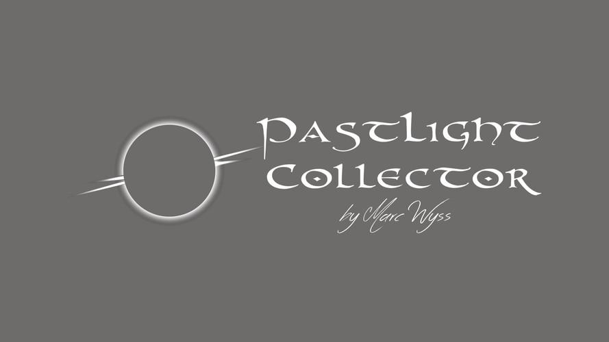 Pastlight Collector