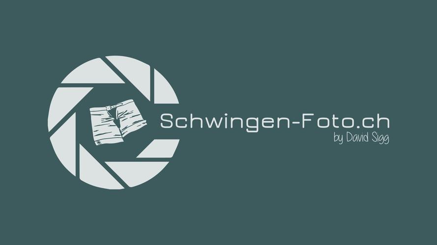 schwingen-foto.ch