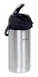 termo-para-cafe-bunn-38-litros-acero-ino