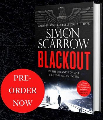 Blackout%20pre-order_edited.jpg