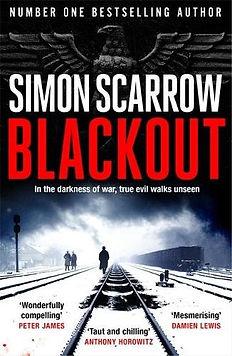 Blackout paperback_edited.jpg