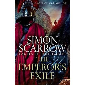 Emperor's Exile paperback.jpeg