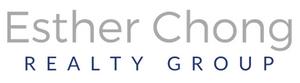 The new company logo design
