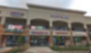 2790 Lawrenceville-Suwanee Rd, Suwanee, GA 30024, USA