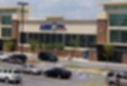 1291 Old Peachtree Rd NW, Suwanee, GA 30024, USA