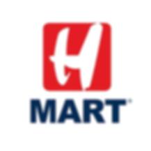 H-Mart logo.png