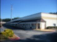 6009 Memorial Dr, Stone Mountain, GA 30083, USA