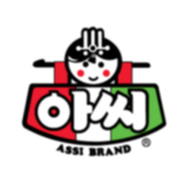 ASSI Supermarket