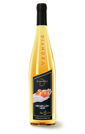 Mirabellenwein Flasche.png