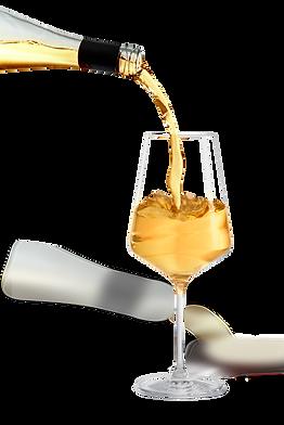 Mirabellenwein einschänken.png
