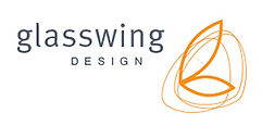 Glasswing-Design-300.jpg
