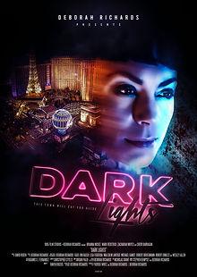 Dark-Lights-Poster-Draft-For-SIte-Temp.j