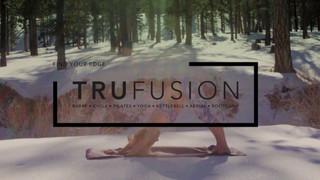 TruFu-Instructor.jpg