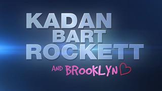 Kadan-Bart-Rocket.jpg
