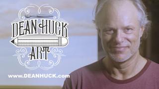 Dean-Huck-Art.jpg