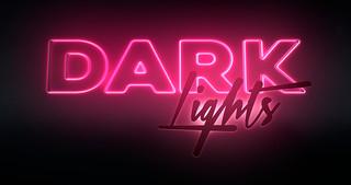 Dark-Light-Title.jpg